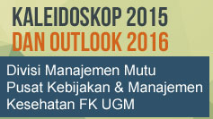 outlook16