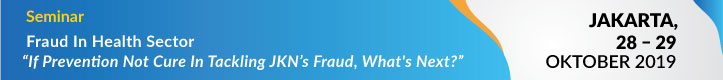 fraudokt