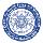 logo pkmk